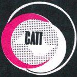 Logo de 1973