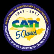 CATI 50 anos